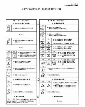 toriatukaihyouji-1