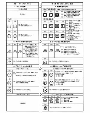 toriatukaihyouji-2